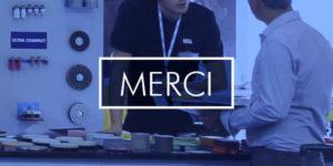 Marmomacc édition 2016