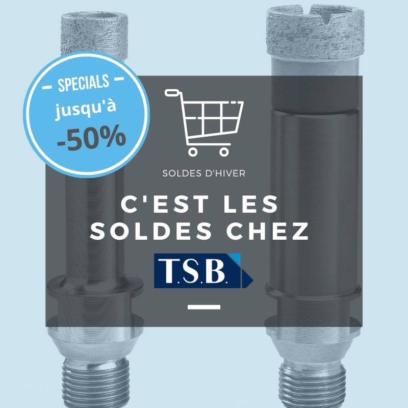 soldes hiver annonce