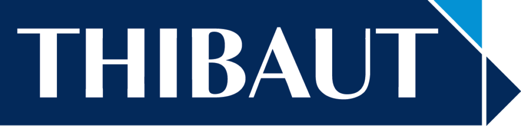 logo thibaut